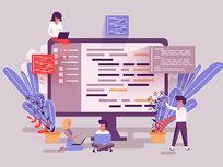 Kickstart a Freelance Editor & Proofreader Career on Upwork - Product Image
