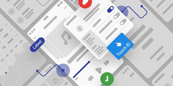 Scheme Flowcharts 2.0 - Product Image