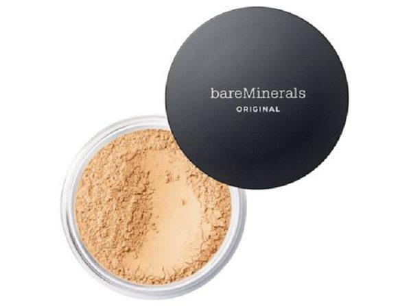 bareMinerals Original Loose Powder Foundation SPF 15 - Light 08 (0.28oz)