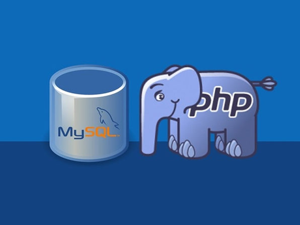 Getting Started with PHP & MySQL Development