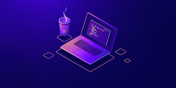 Learn Node-RED Programming in 48 Hours - Product Image