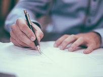 Resume & CV Writing: Industry Expert Hacks - Product Image