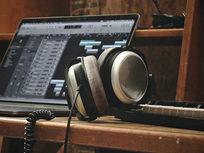 Electronic Music Primer - Product Image