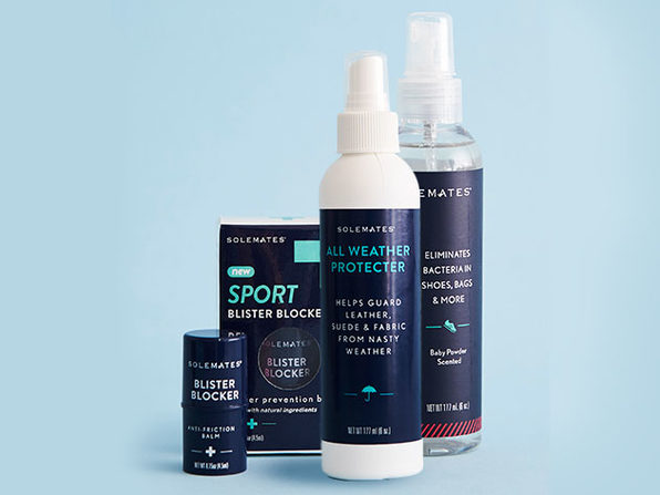 Active Set - Product Image