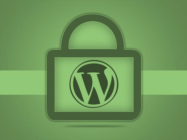 WordPress Security Course