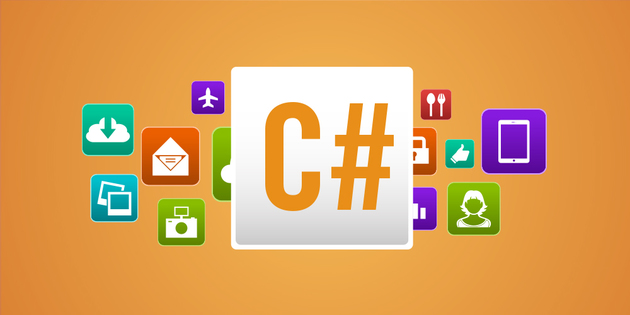Ccc2c19c60891a058535f9f50603a1416b26ae79 main hero image