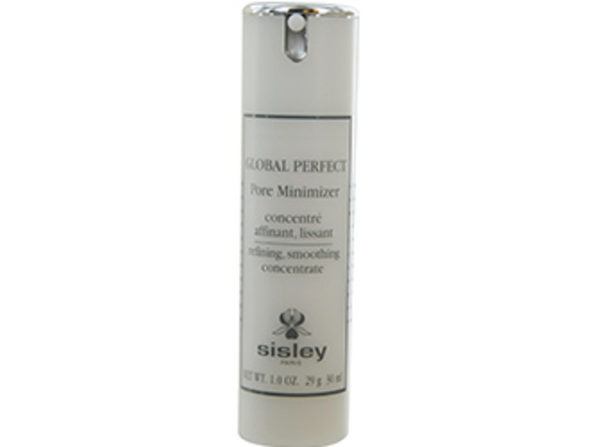 Sisley By Sisley Global Perfect Pore Minimizer --30Ml/1Oz For Women (Package Of 4)