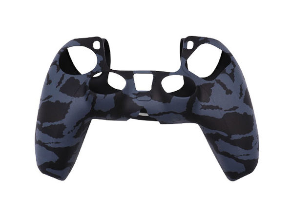 PS5 Silicone Controller Cover