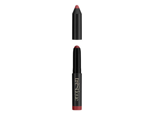 Mini Matte Lip Crayon