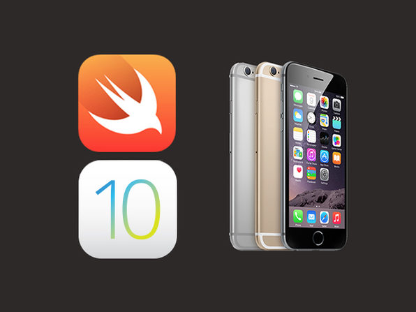 How to Make a Freaking iPhone App: iOS 10 & Swift 3