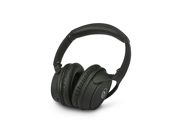 d133aa6cc3f Get these noise-cancelling headphones for 75% off | Salon.com