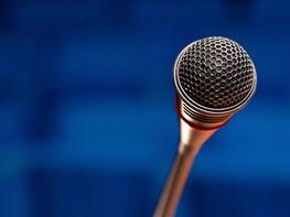 The 2021 Public Speaking Bundle