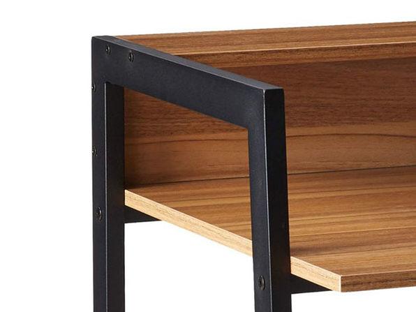 Bedroom Student Desk | StackSocial