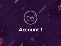Get a Design Wizard Pro: Lifetime Account - Product Image