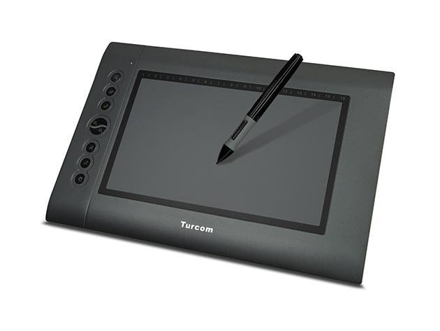 Drawing tablet deals