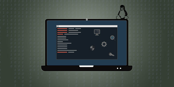 The Complete Ethical Hacking Course: Beginner to Advanced 2.0 - Product Image