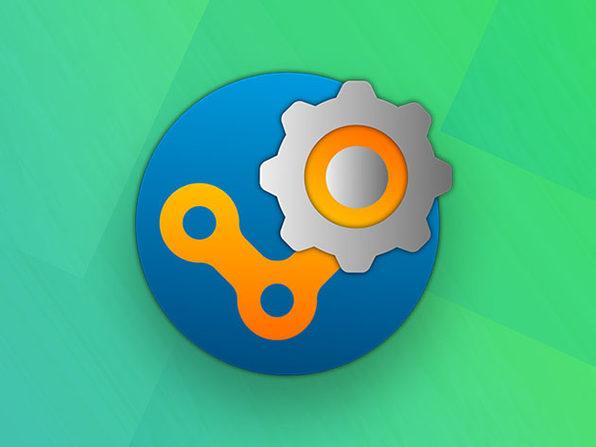 Zevrix InDesign Automation Bundle: StackSocial Sale Until August 3 Image
