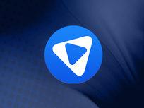 DeltaWalker Pro - Product Image
