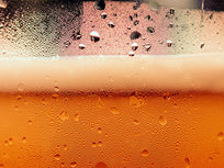 Home Brewing Course: Learn How to Make Your Own Beer - Product Image