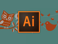 Adobe Illustrator CC Course - Product Image
