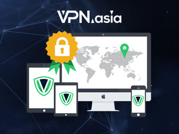 VPN.asia Lifetime Subscription width=500