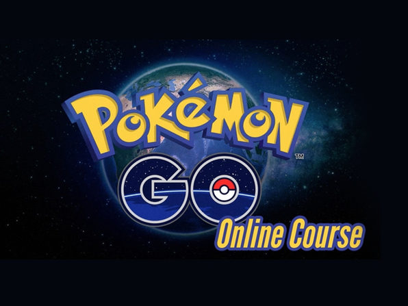 Pokémon Go: Beginner's Guide to Pokemon Go Gameplay