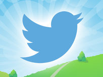 Twitter Marketing for 100,000+ Free Followers - Product Image