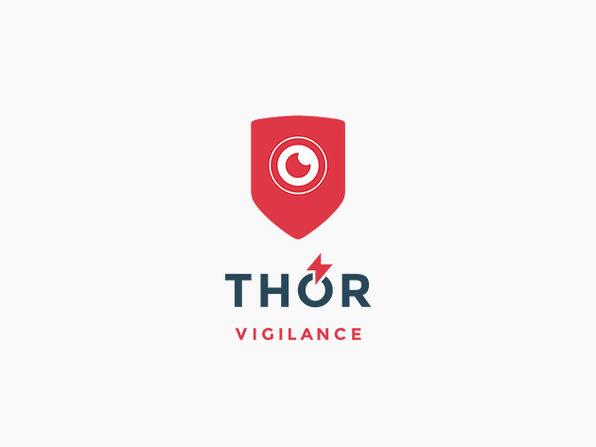 Heimdal™ Thor Vigilance: Next-Gen Antivirus