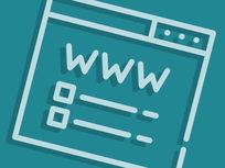 Drupal 8: Enterprise Web Development Book - Product Image