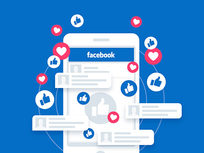 How To Create Brilliant Facebook Ads For Your Business - Product Image