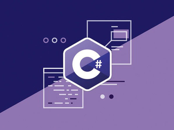 A 20-Hour C# 6.0 Course with Web Forms & Intro to Unity