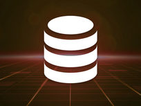 Learn SQL with Microsoft SQL Server - Product Image