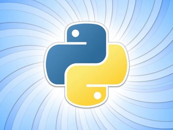A Gentle Introduction to Python Programming