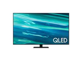 Samsung QN65Q80A 65 inch Q80A QLED 4K Smart TV