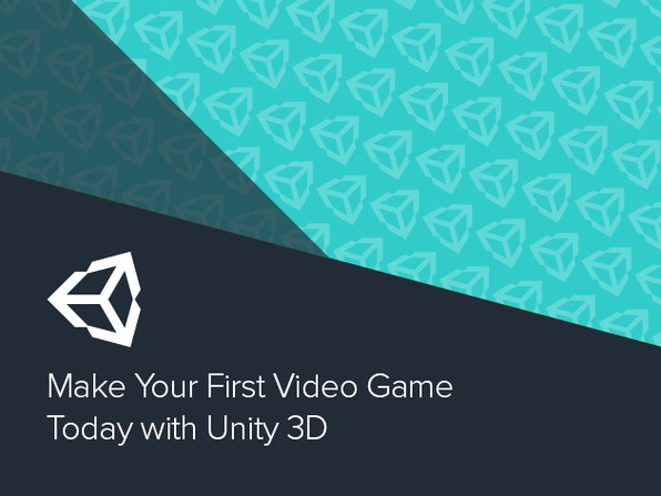 Unity3D Game Developer Course Bundle | StackSocial