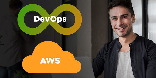 AWS & DevOps Certification Training - Product Image