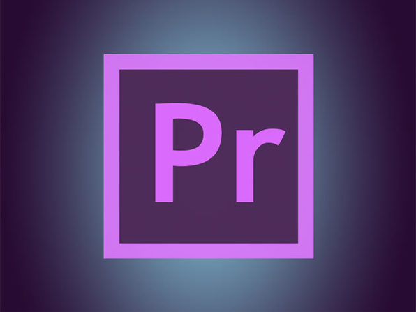 Complete Adobe Premiere Pro Video Editing Course: Be a Pro!