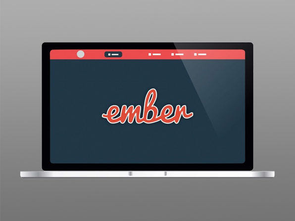 Master EmberJS : Learn Ember JS From Scratch