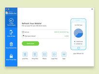 iMyFone Umate Pro (Mac) - Product Image