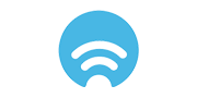 Walyou logo