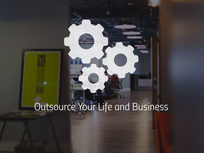 Outsource Your Life and Business - Product Image