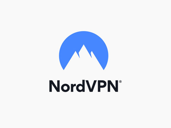 NordVPN: 1-Yr Subscription