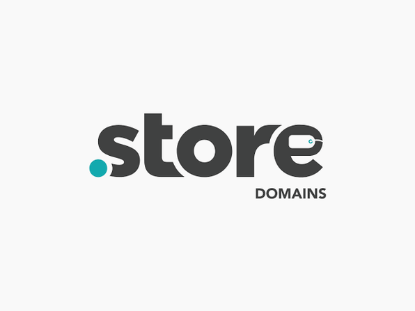 .STORE Domains: 75% Off