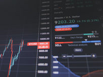 Technical Analysis 101: Stock Market Patterns for Day Trading & Investing - Product Image