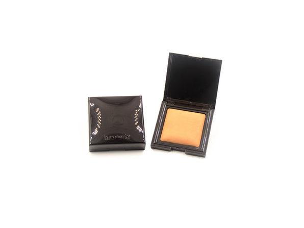 Laura Mercier Candleglow Sheer Perfecting Powder - Shade 5 (Medium to Deep) 0.3oz