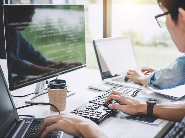 CyberTraining 365 Online Academy: 1-Yr Subscription