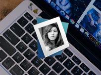 Image Frame Photo Editor - Product Image