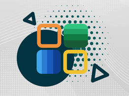 The Premium Microsoft Office & Data Apps Certification Bundle