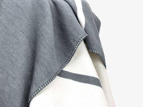 Product 25768 product shots3 image