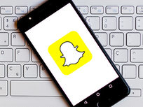 Snapchat Marketing for Brands - Product Image